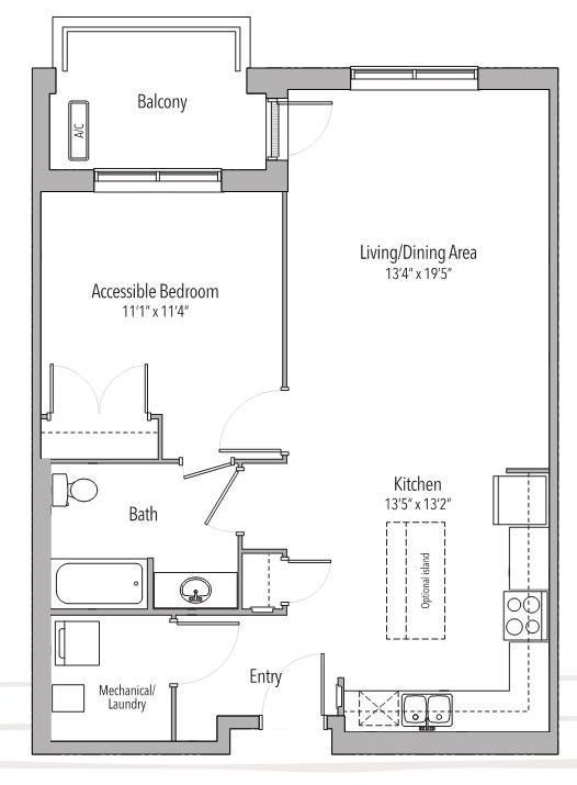 Maclean Floorplan 1