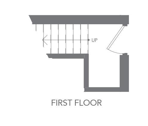 No. 25, 26, 43, 46, 47, 50 Floorplan 1