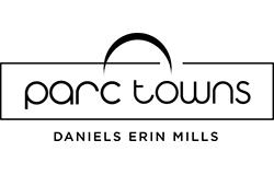 Parc Towns Image