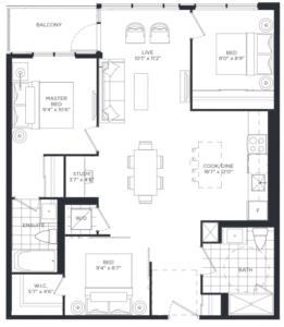 975 Floorplan 1