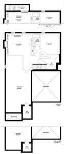 Jasmine Floorplan 3