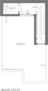 3A Floorplan 4