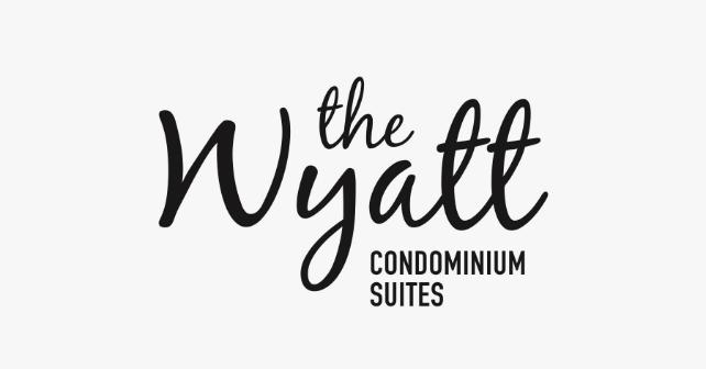 The Wyatt is coming to Regent Park in Toronto! Image