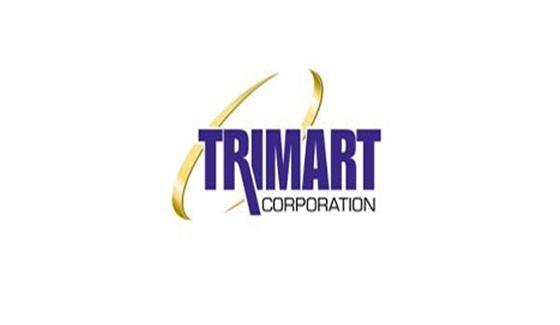 Trimart Posts September Statistics Image