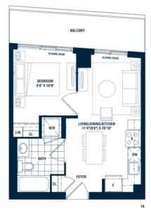 Maui Floorplan 1