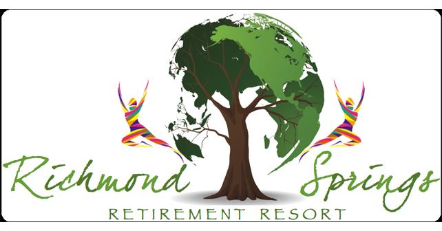 "A New ""UNretirement"" Resort in Richmond Hill Image"