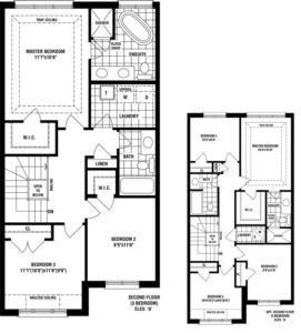 Sage A Floorplan 2