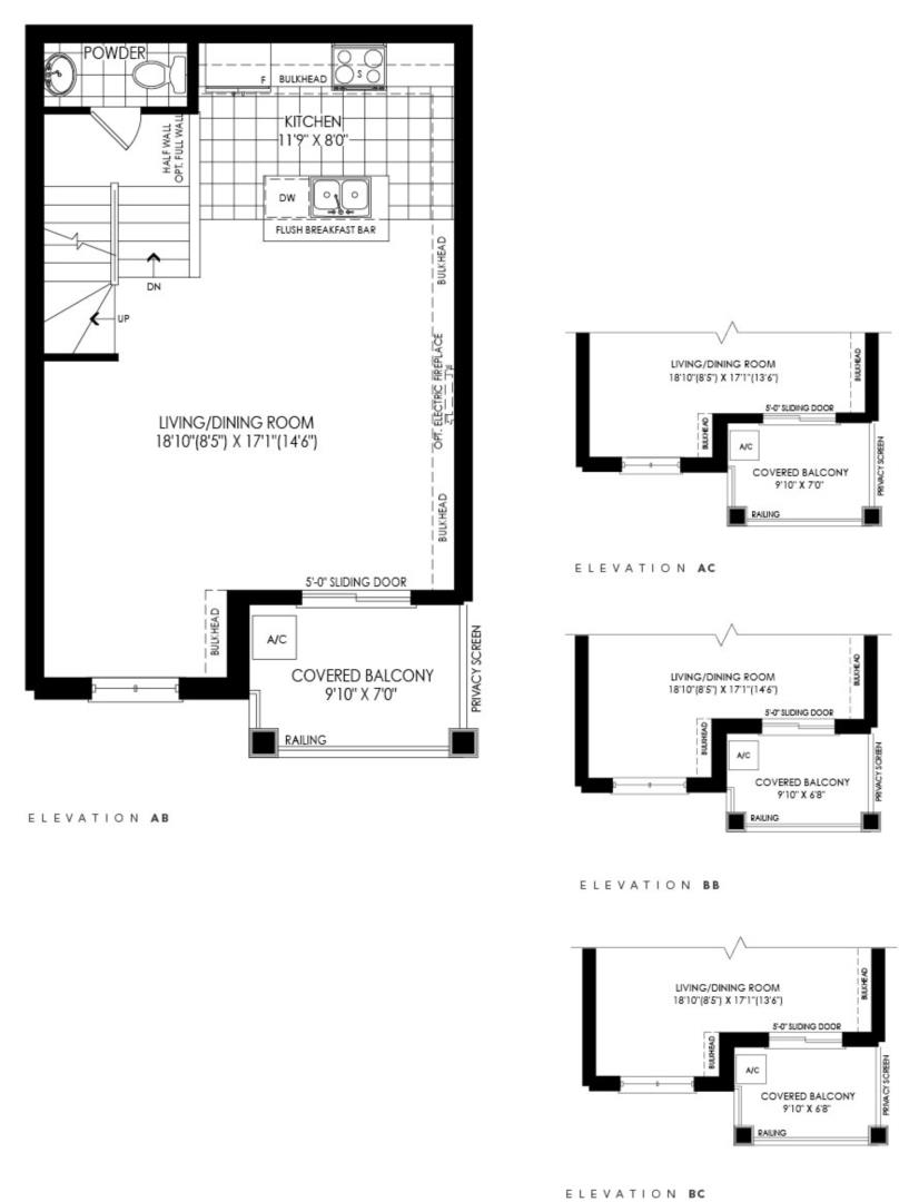Elgin Floorplan 2