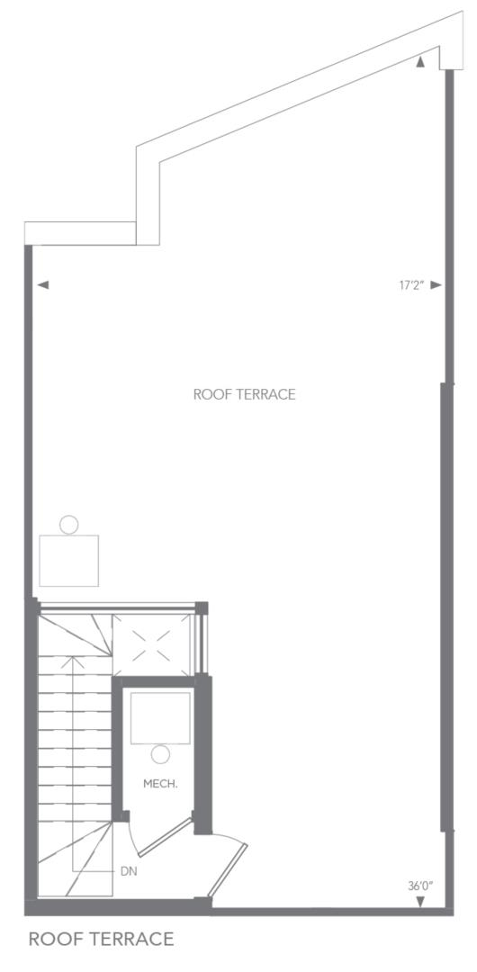 No. 37 Floorplan 3