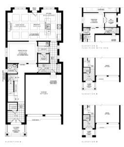 Winchester Floorplan 1
