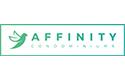 Affinity Condominiums Logo