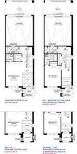 19-3 Floorplan 1