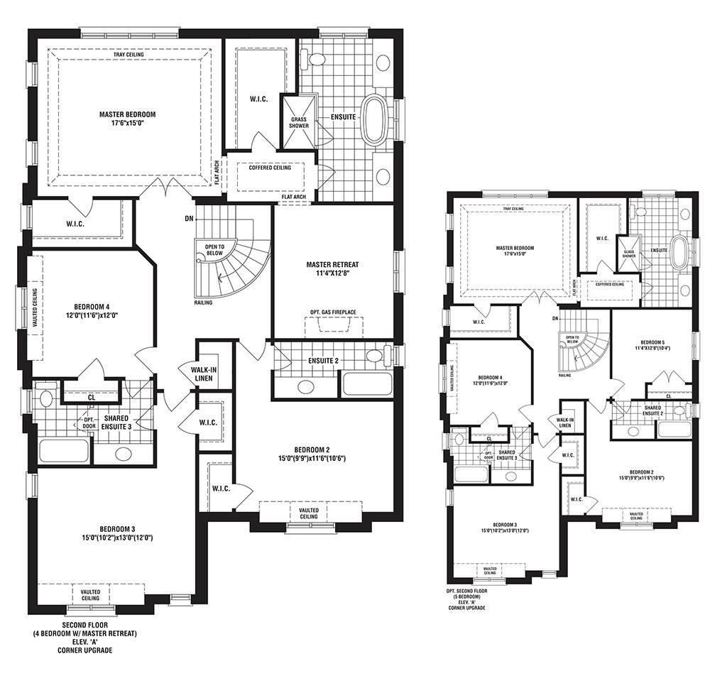 Johnston Floorplan 2