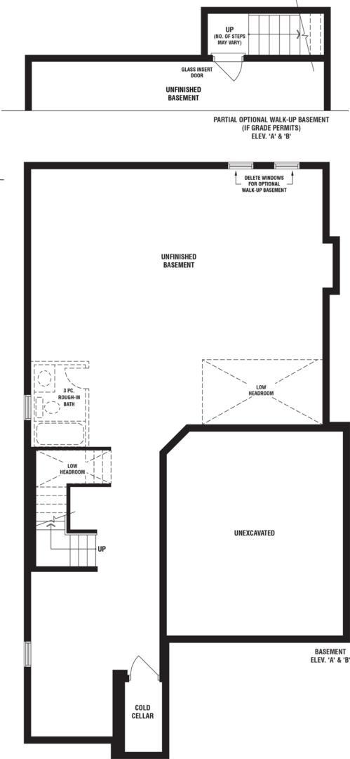 Murray Floorplan 3