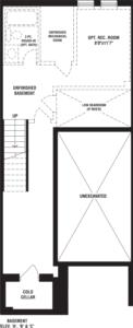 Aster Floorplan 8