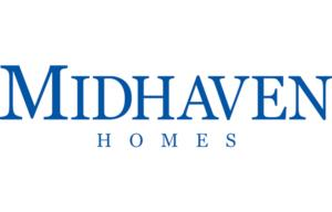 Midhaven Homes Image