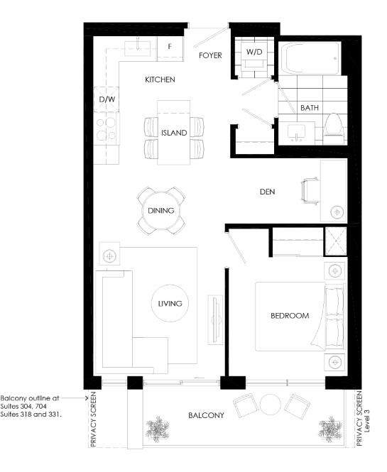 Ortega 580B Floorplan 1