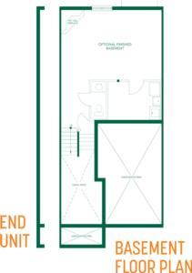 The Parkview Floorplan 3