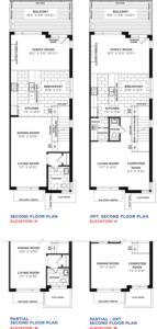 19-3 Floorplan 2
