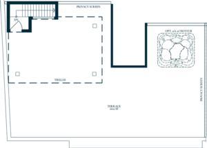 Lakeside Floorplan 2