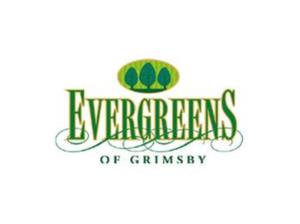 Evergreens of Grimsby Image