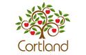 Cortland Image