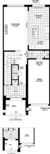 Sage B Floorplan 1