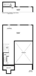 Ruby A Floorplan 4
