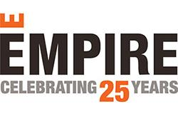 Empire Communities Logo