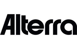 Alterra Group Logo