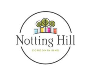 Notting Hill Condos Image
