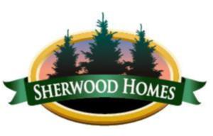 Sherwood Homes Image