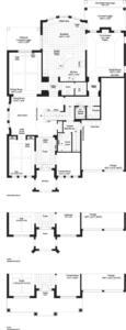 Charles Floorplan 1