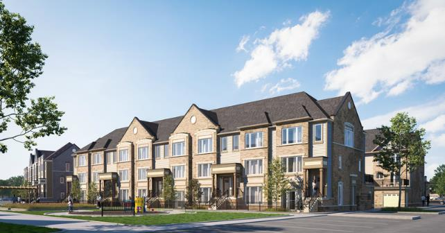 Daniels FirstHome Beckenrose opening June 9! Image