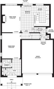 Edson Floorplan 1