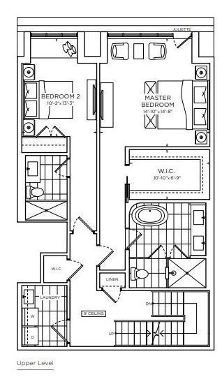 301 Floorplan 2