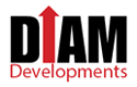 Diam Developments Image