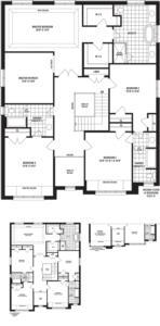 Belmore B Floorplan 2