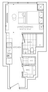 408 Floorplan 1
