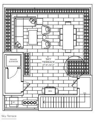312 Floorplan 3