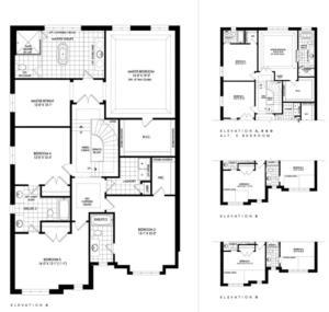 Wentworth Floorplan 2