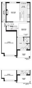 Copper Floorplan 1