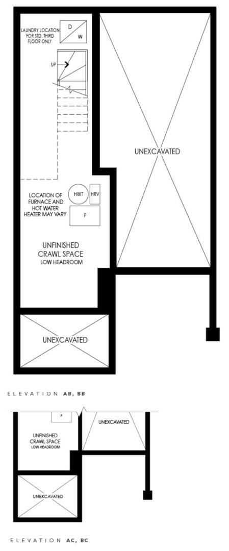 Mayfield Floorplan 4