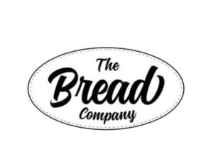 The Bread Company Image