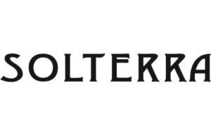 Solterra Image