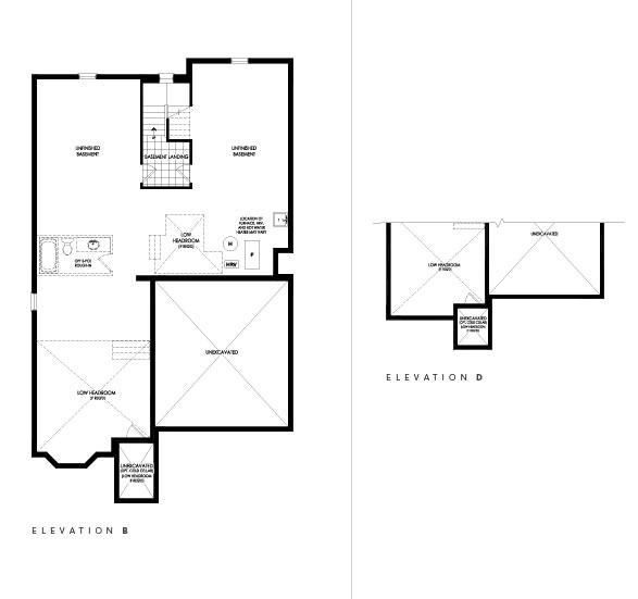 Belmont Floorplan 3