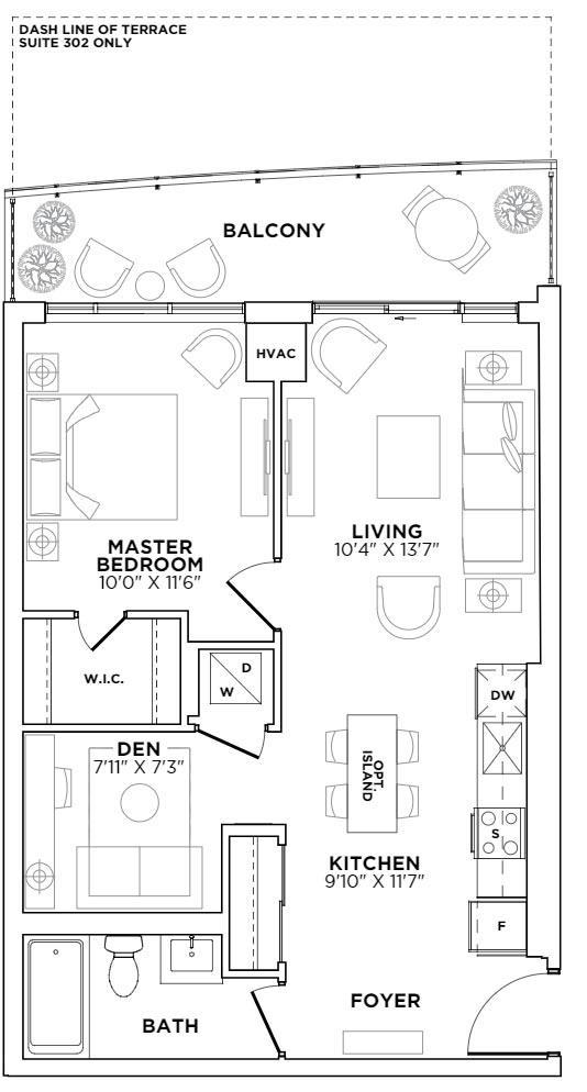Nolita Floorplan 1