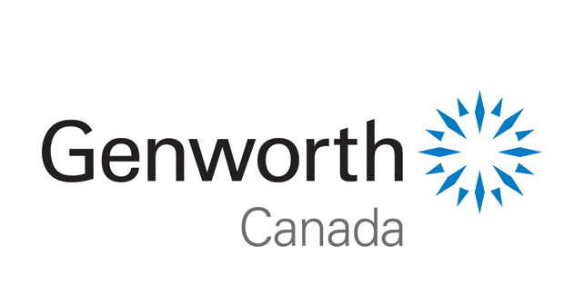 Genworth Canada: Home Improvement Tips Image