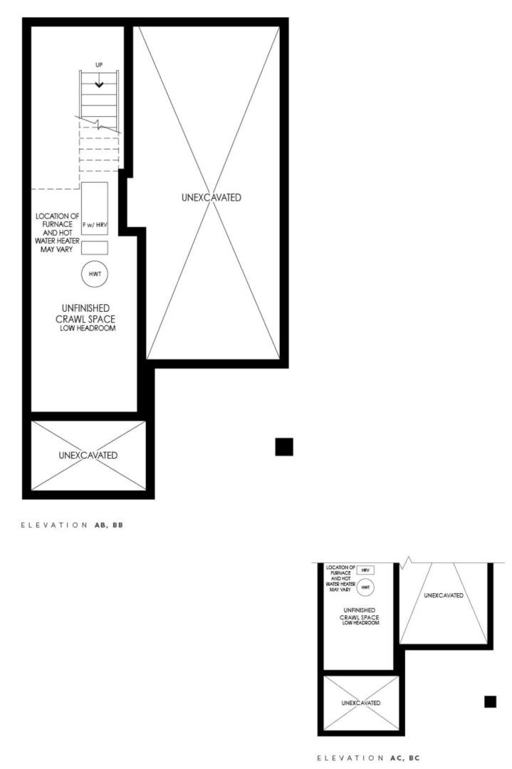 Charlton Floorplan 4