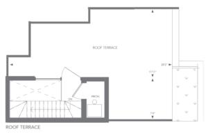 No. 42 Floorplan 3